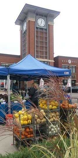 Metro Denver Farmers' MarketMetro Denver Farmers' Market - About Us-