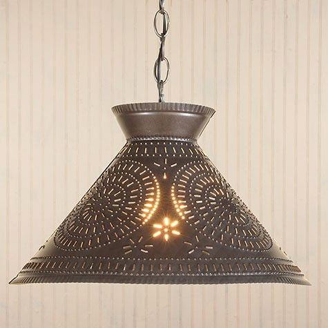 Handcrafted in Pa  Punched tin pendant93 best Pendant Lights Australia images on Pinterest   Pendant  . Handcrafted Lighting Australia. Home Design Ideas
