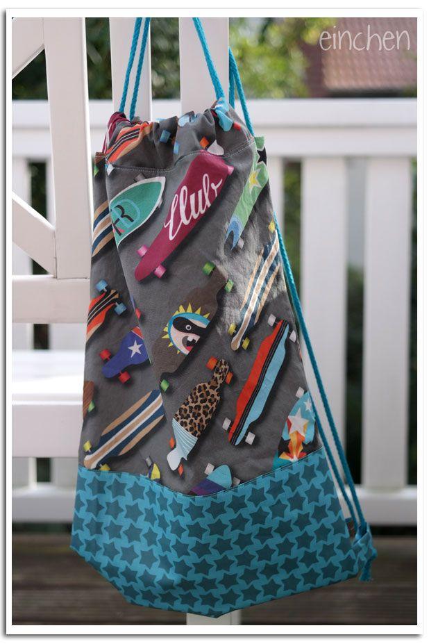 skater-rucksack