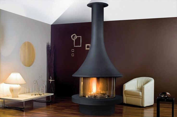 25 Best Ideas About Standing Fireplace On Pinterest Diy Furniture Plans Wood Projects Fake