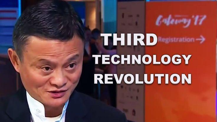 The Future wisdom in human smart in machine