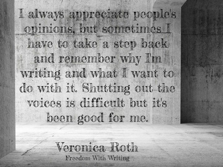 best writing motivation images author sign  veronica roth