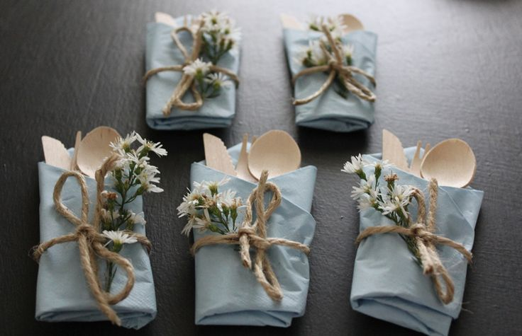 Google Image Result for http://followthatfaun.com/wp-content/uploads/2012/10/FTF-Disposable-Sustainable-Cutlery.jpg