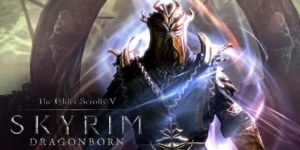 Skyrim: Dragonborn:A New Source of Stalhrim   http://technology.myproffs.co.uk/index.php/skyrim-dragonborn-wikis-guide/179-side-quest/2597-skyrim-dragonborn-a-new-source-of-stalhrim