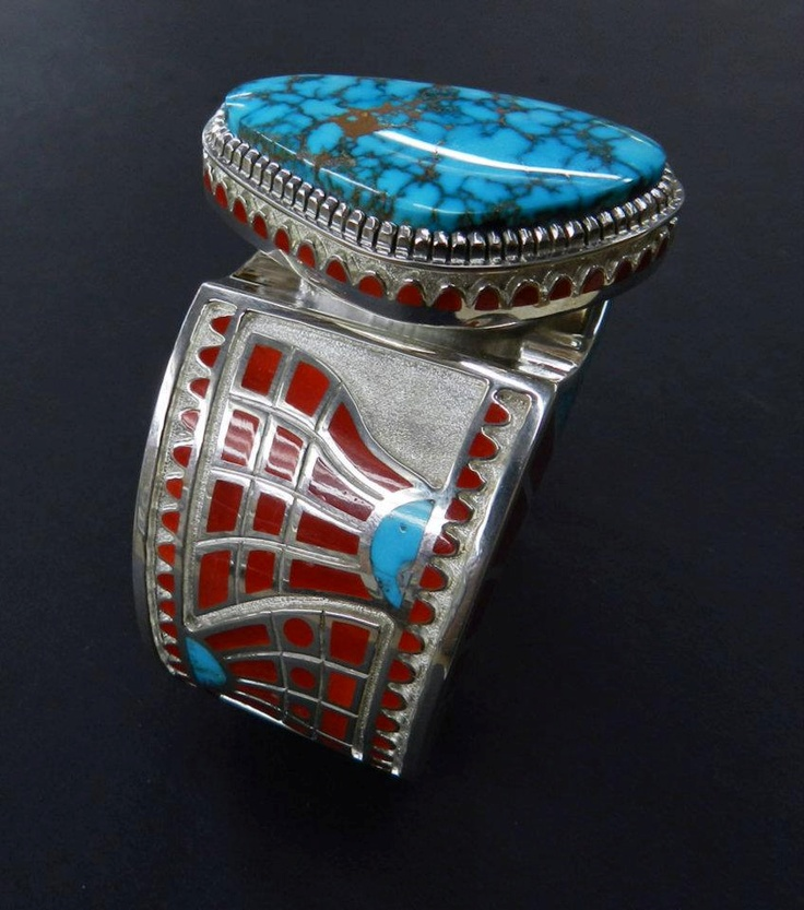 179 best images about gallup on pinterest rocks my for Custom jewelry albuquerque new mexico