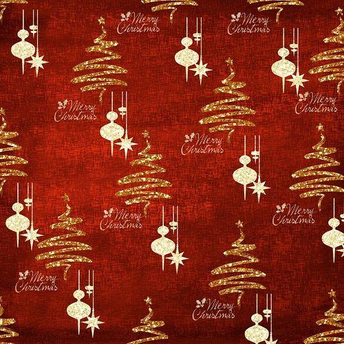 Merry Christmas Paper. Комментарии : LiveInternet - Российский Сервис Онлайн-Дневников