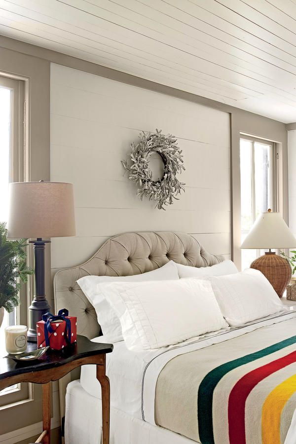 271 Best Images About Bedrooms On Pinterest Best House