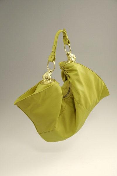 Arnoldo][Battois collezione Primavera Estate 2013 #bags #borse