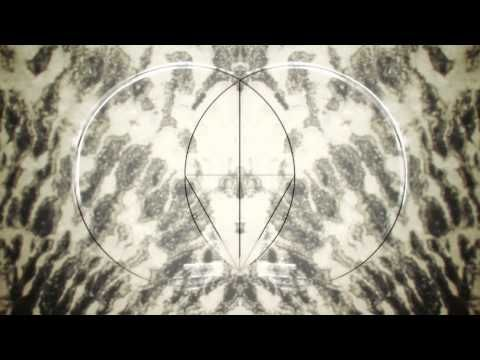 ▶ The Glitch Mob - Can't Kill Us - YouTube