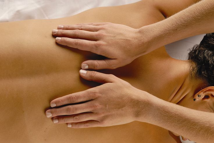 Massage Benefits - http://paindoctor.com/massage-benefits/ #paindoctor #painmedicine #chronicpain
