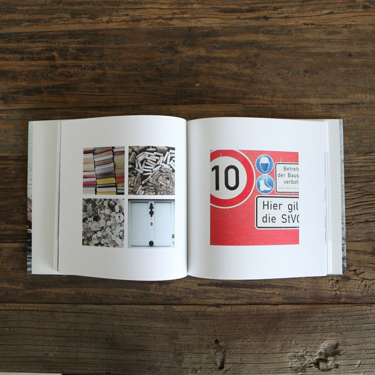 Print Your Instagrams | Artifact Uprising Hardcover Photo Book with images by Amanda Jane Jones
