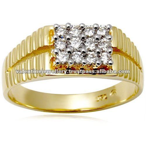 Indian Wedding Rings | indian wedding rings for men, mens tungsten rings