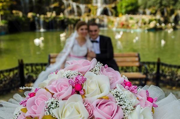Düğün Fotoğrafçısı Ve Sıradışı Çekimler | Düğün Fotoğrafçısı | Profesyonel Fotoğrafçı | Onur ÖZER
