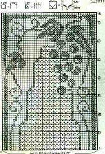 [caminho+uvas+graf1.jpg]