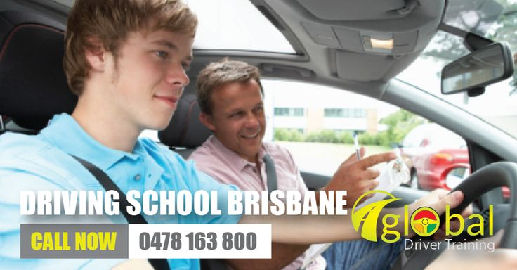 Looking for Driving School in Brisbane? Our test packages include pickup and drop-off with one hour free pretest driving lesson. Use our vehicle during test $140 only. #DrivingSchoolBrisbane #CarLessons #CarLicence #DrivingLicence