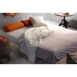 8 mejores im genes de sofas camas en pinterest sillones for Imagenes de futones
