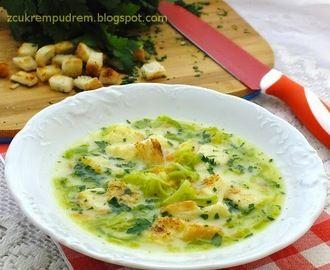 zupa neapolitańska
