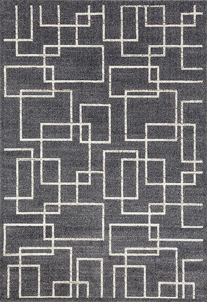 1000 images about contemporary area rugs on pinterest for Cheap contemporary area rugs