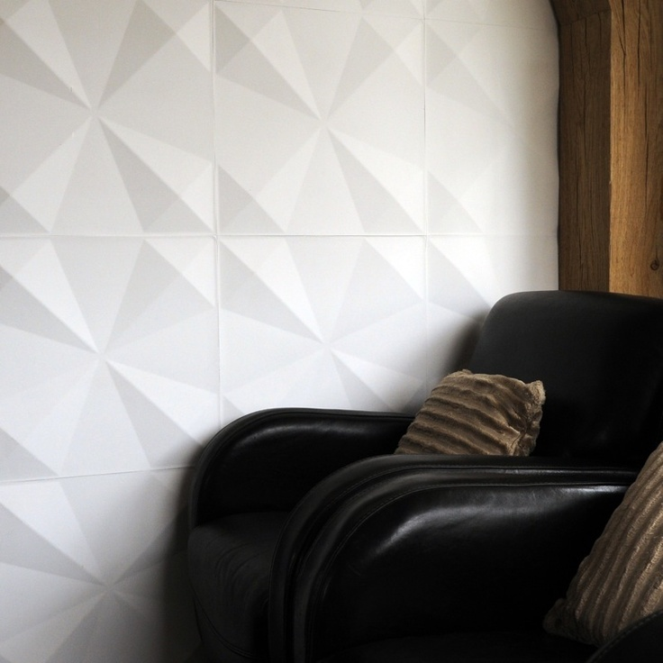 Paper Wall Tiles 7 best tiles images on pinterest | 3d tiles, 3d wall tiles and