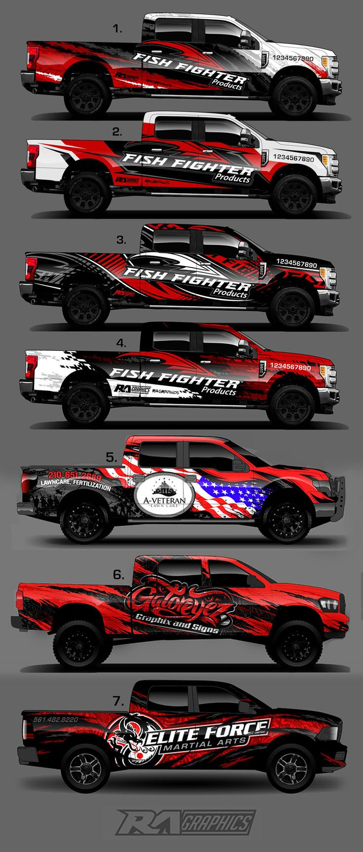 575 best Vinyl Wrap images on Pinterest | Cars, Vehicle wraps and ...