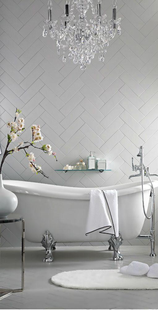 How To Choose The Best Bathroom Chandelier Interiordesignshome