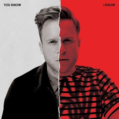 You Know I Know Lp Vinyl Best Buy Olly Murs Olly Murs Album Lp Vinyl