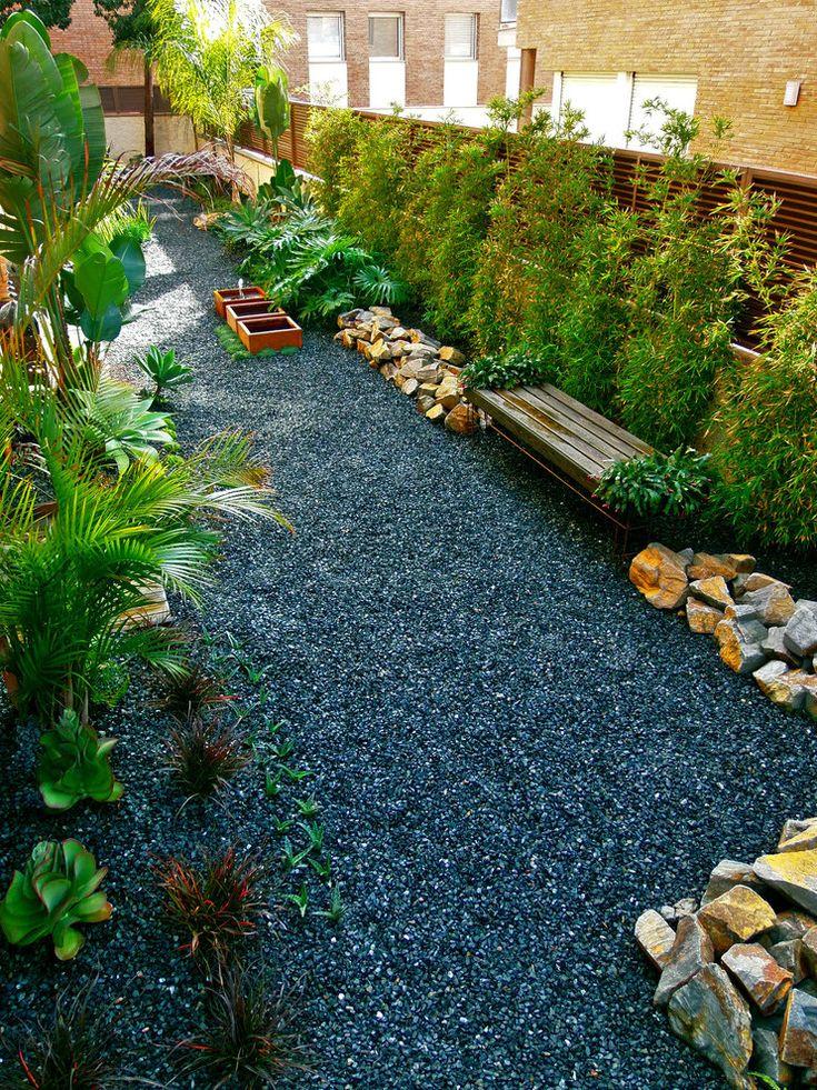 1067 besten Garten Terrasse Ideen * Garden Bilder auf Pinterest