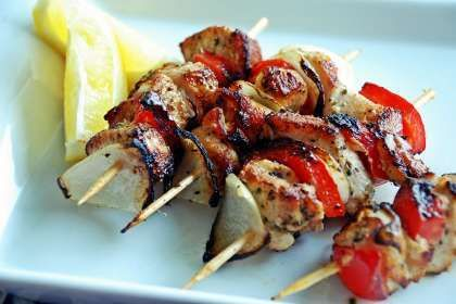 22 Best Freeze Ahead Appetizers Images On Pinterest Savory Snacks Yummy Recipes And Cooking