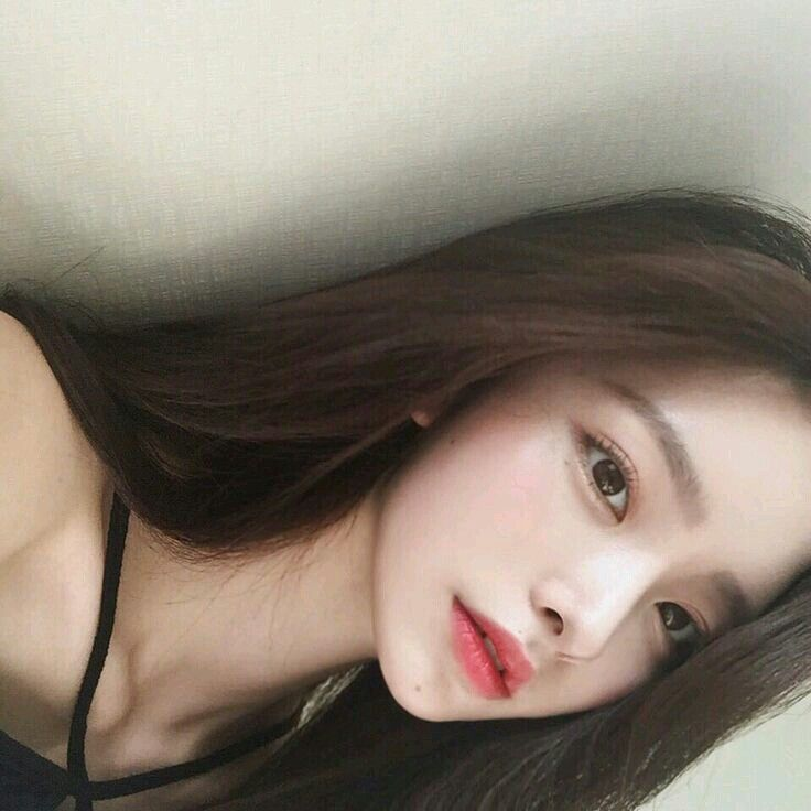 naked-korean-girl-na-dick-blowjobs-hot