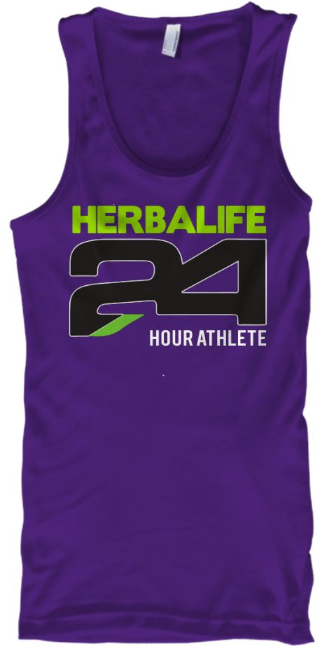 The Herbalife Family Foundation (HFF) is committed to improving the lives of children around the world by supporting charitable organizations that provide one of life's most basic necessities, good nutrition!! All proceeds from thiscampaign will go directly towards the Herbalife Casa coming to Boston soon!