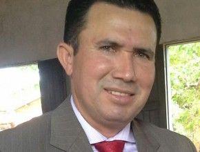Faculdade Adventista da Amazônia tem novo Diretor Geral - http://adventistnewsonline.com/faculdade-adventista-da-amazonia-tem-novo-diretor-geral/ #Adventista, #Amazônia, #Diretor, #Faculdade, #Geral, #Novo #adventist #adventista #adventistnews