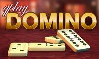Poker online terpercaya: Bandar Ceme Online Uang Asli