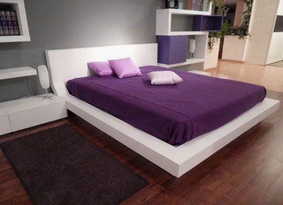 Exquisite Bed Designs Images exquisite furniture beds designs for drawing room furniture Exquisite Bedroom Design Ideas With Original Wall Shelves