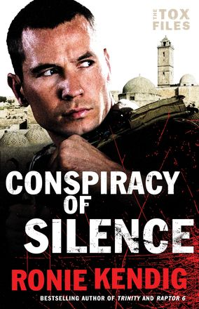 21 best mens interest images on pinterest book reviews books to conspiracy of silence by ronie kendig december 2016 fandeluxe Choice Image