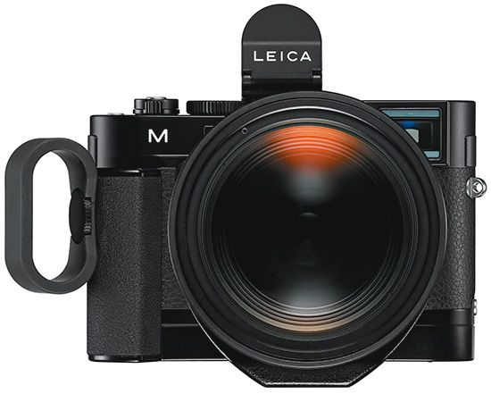New Leica products available for pre-order | Leica News & Rumors