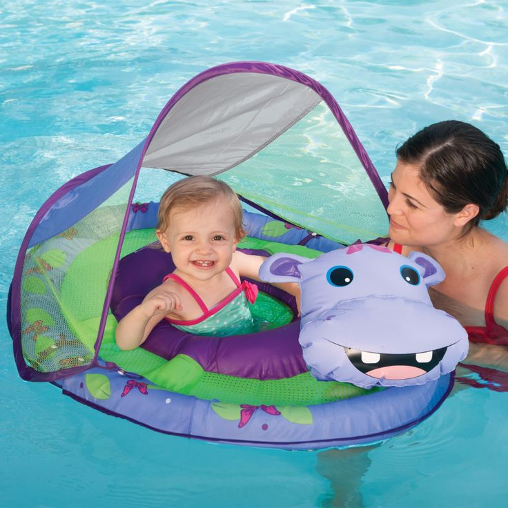 Best 25 Baby Float Ideas On Pinterest Small One A
