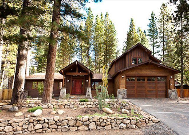 Best 25 incline village ideas on pinterest incline for Cabin rentals in nevada
