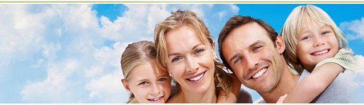 Fluoride Treatment Davie  Fluoride Treatment Fluoride is the most effective agent available to help prevent tooth decay. It is a mineral that is naturally present in varying amounts in