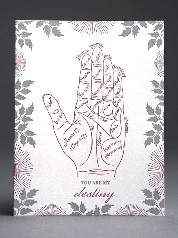 49 best palm reading images on pinterest alchemy magick and witch palm reading print m4hsunfo