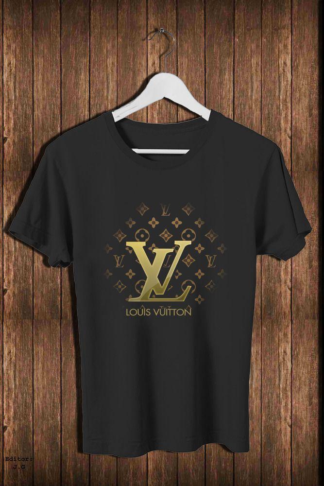 Avatar Country World Tour 2019 Gildan Black T-Shirt Size-S To 5XL