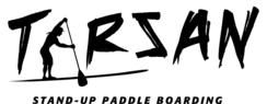 Stand Up Paddle Board Rentals, Stand Up Paddle Board Lessons - Tarsan Stand Up Paddle - Redondo Beach, Ca