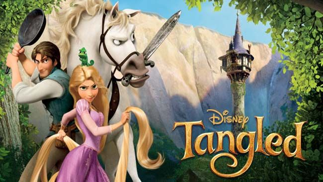 Tangled The Video Game Nds Rom Usa Https Www Ziperto Com Tangled The Video Game Nds Tangled Full Movie Disney Tangled Tangled