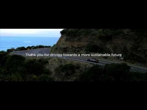 Elon Musk Has Tesla News: Model X, Model 3 & 'Ludicrous Mode' VIDEO - http://1sun4all.com/clean-energy-videos/tesla-model-x-model-3-ludicrous-mode/