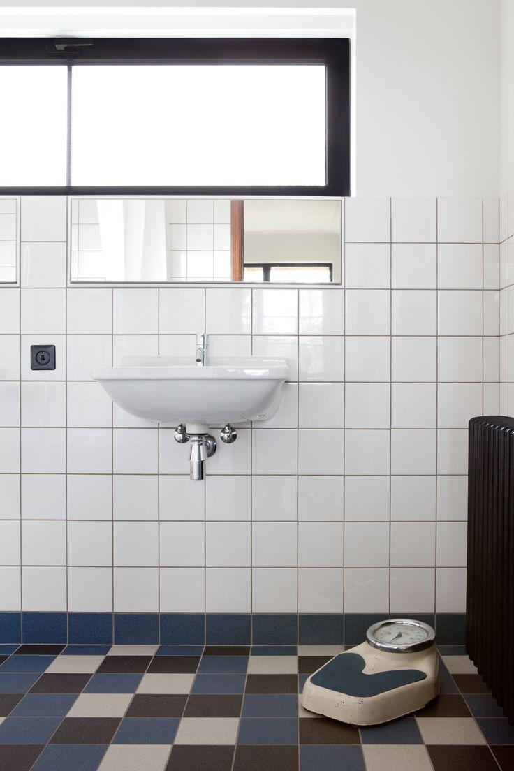 43 besten Mosa. Housing : Bathroom Bilder auf Pinterest ...
