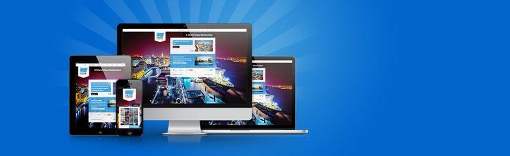 http://www.iprogress.co.uk website design company based in Liverpool