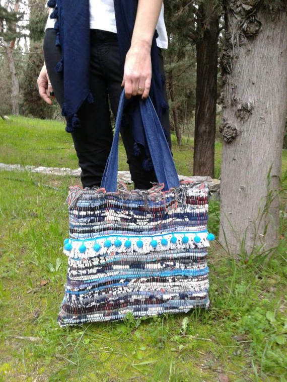 Check out this item in my Etsy shop https://www.etsy.com/listing/516881301/large-boho-chic-colorful-kilim-bag