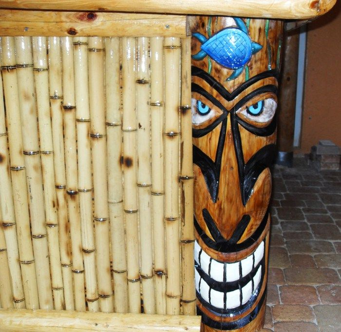 111 Best Images About Tiki Huts In Florida On Pinterest