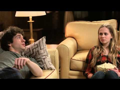HBO's New HBO Go Ads Are Hilarious And Effective  Read more: http://hothardware.com/News/HBOs-New-HBO-Go-Ads-Are-Hilarious-And-Effective/#ixzz2zfpkFfhH