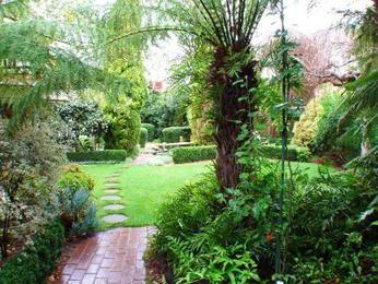 62 best Garden Design images on Pinterest Garden ideas Flower