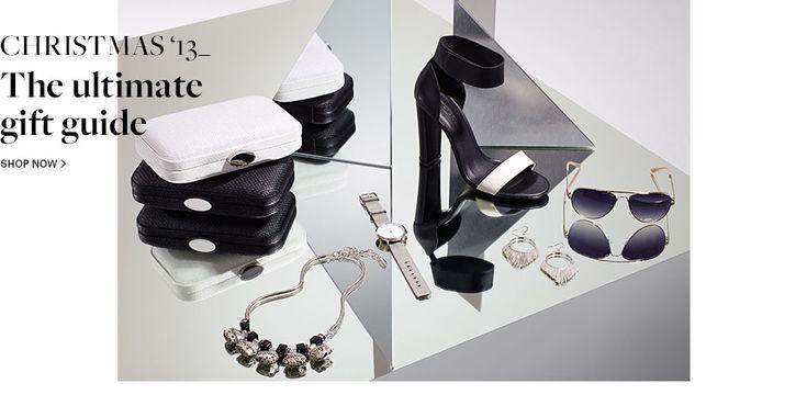 Black Opulence - Witchery Fashions